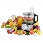 Multiprocessador de Alimentos Efficace 3 em 1, Mpr 850 - Cadence