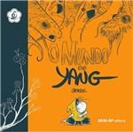 Mundo de Yang, o - Sesi