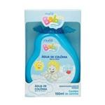 Muriel Baby Água Colônia Azul 150ml