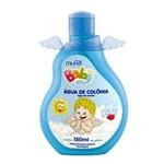 Muriel Baby Água Colônia Infantil Menino 100ml