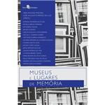 Museus e Lugares de Memória