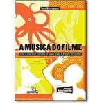 Musica do Filme, a - 05 Ed