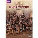 Musketeers, The - 2ª Temporada Completa