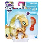 My Little Pony Applejack Fashion Doll Original