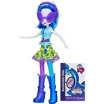 My Little Pony Equestria Girls DJ Pon3 - Hasbro A8834