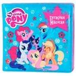 My Little Pony - Estações Magicas
