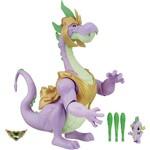 My Little Pony Goh Dragão Spike - Hasbro