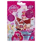 My Little Pony Mini - Hasbro A8330