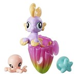 My Little Pony: o Filme - Tudo Sobre Sun Twist Original