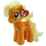 My Little Pony Pelucia Beanie Babies Disney Dtc