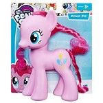 My Little Pony Pinkie Pie 20 Cm - Hasbro
