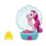 My Little Pony Playset Musical