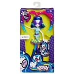 My Little Pony Rainbow Rocks DJ Pon-3 A8834