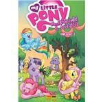 My Little Pony - Vol 1 - Panini