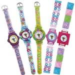 My Style Relógios Multikids