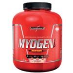 Myogen (1,8kg) IntegralMedica