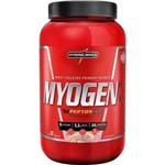 Myogen Hlp 907g - Morango