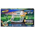 N-strike Nerf Modulus Ghost Ops Evader Hasbro