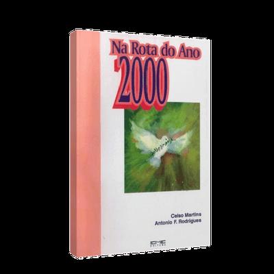 Na Rota do Ano 2000