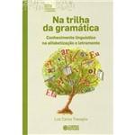 Na Trilha da Gramatica