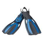 Nadadeira de Mergulho Flexxa