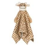 Naninha em Plush Girafa Sonho de Luz
