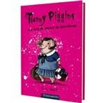 Nanny Piggins 2 - e a Volta do Mestre de Cerimonias - Fundamento