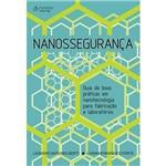 Nanosseguranca