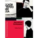 Narrativas Enviesadas - Wmf Martins Fontes