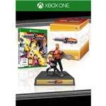 Naruto To Boruto: Shinobi Striker Collector''s Edition - Xbox One