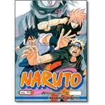 Naruto - Vol.71