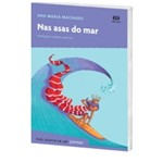 Nas Asas do Mar