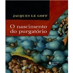 Nascimento do Purgatorio, o