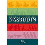 Nasrudin - Cia das Letras
