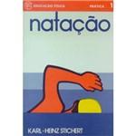 Natacao