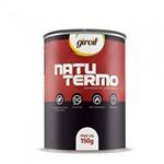 Natu Termo 150g Giroil