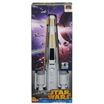 Nave Star Wars Hero Series - X-wing Fighter - Hasbro