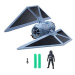 Nave Star Wars Tie Striker - Hasbro