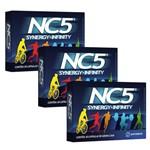 NC5 - Synergy Infinity - 03 Un - Sanibras