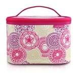 Necessaire Jacki Design Frasqueira (G) Ahl17285-Pk Pink Unico
