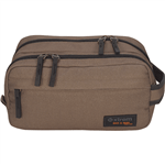 Necessaire Lifestyle Aces. Voyager 896 Tabaco   Xtrem Necessaire Lifestyle Aces. Voyager 896 Tabaco  Xtrem