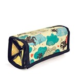 Necessaire Make Up Cavalo Pegasus