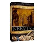 Neemias Integridade e Coragem em Tempos de Crise