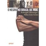 Negro no Brasil de Hoje, o - 2ª Ed