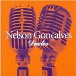 Nelson Gonçalves Duetos - Cd Mpb