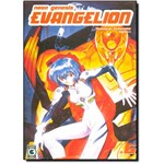 Neon Genesis Evangelion - Vol.6