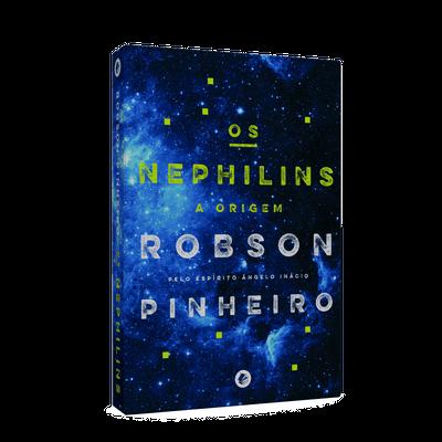 Nephilins, os