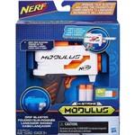 Nerf Acessório Modulus Gear Cabo Lançador - Hasbro B7169