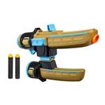 Nerf Assemble Gear 2.0 Ronin - Hasbro
