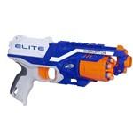 Nerf Elite Disruptor B9837 - Hasbro